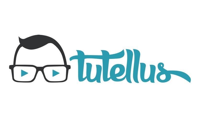 Cursos online tutellus