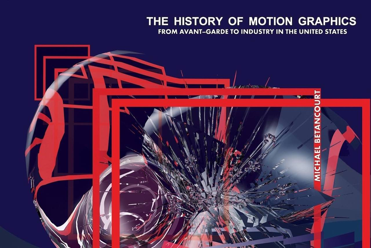 La historia de los motion graphics