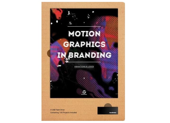Motion Graphics y las Marcas