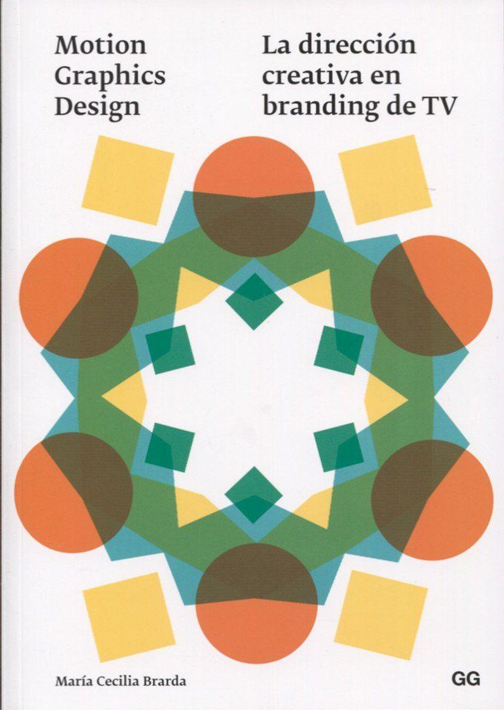 Dirección Creativa Branding Televisión